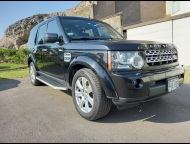 land-rover-discovery-4-2013-1596774
