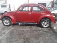 volkswagen-escarabajo-1982-1584939