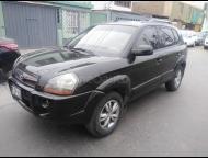hyundai-tucson-2009-1581469
