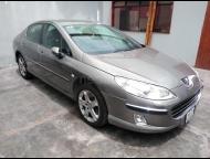 peugeot-407-2006-1566206