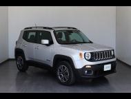 jeep-renegade-2017-1590115