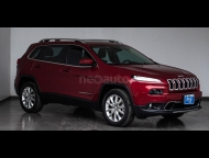jeep-cherokee-limited-2016-1590289