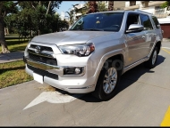 toyota-4runner-limited-2015-1580504