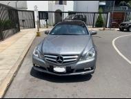 mercedes-benz-e-350-2011-1586236