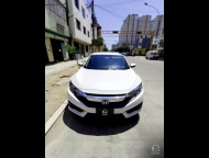 honda-civic-2017-1587727