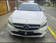 mercedes-benz-cla-180-coupe-2017-1587722