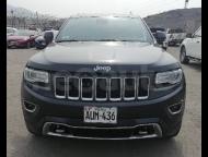 jeep-cherokee-2016-1587444