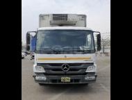 mercedes-benz-atego-2013-1587598