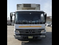 mercedes-benz-atego-2013-1587600