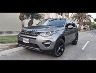 land-rover-discovery-sport-2015-1584716