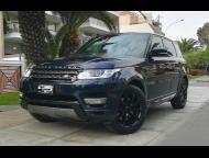 land-rover-range-rover-sport-2014-1583128