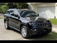 jeep-grand-cherokee-laredo-2018-1589403
