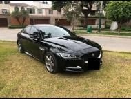 jaguar-xe-2016-1595883