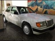mercedes-benz-230-e-1991-1592470