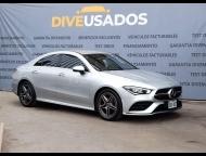 mercedes-benz-cla-200-coupe-2020-1597504