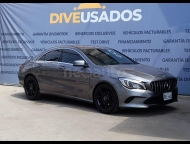 mercedes-benz-cla-180-coupe-2018-1597351