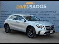 mercedes-benz-gla-180-2020-1597636
