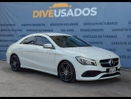 mercedes-benz-cla-200-coupe-2018-1597352