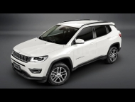jeep-compass-2020-1598498