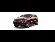 jeep-grand-cherokee-limited-2020-1598566