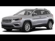 jeep-cherokee-2019-1598507