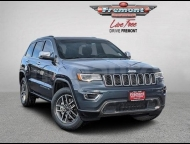 jeep-grand-cherokee-limited-2019-1598501