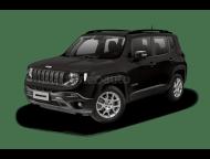 jeep-renegade-2020-1598497