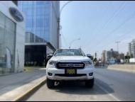 ford-ranger-limited-2020-1593181