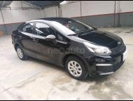 kia-rio-sedan-2016-1589600