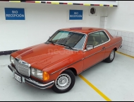 mercedes-benz-230ce-coupe-1981-1587231