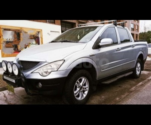 ssangyong-actyon-sports-2010-1-1572447