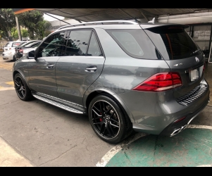 mercedes-benz-gle-63-s-amg-2017-1-1588681