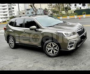 subaru-all-new-forester-2020-1-1599108