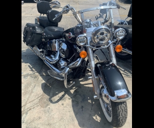 harley-davidson-heritage-softail-classic-2016-1-1597325