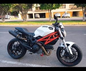 ducati-monster-797-2012-1-1597381