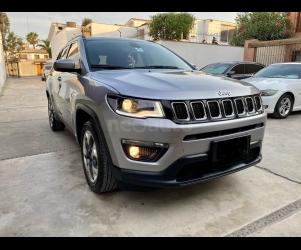 jeep-compass-2019-1-1588370