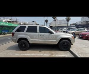 jeep-grand-cherokee-laredo-2007-1-1587333