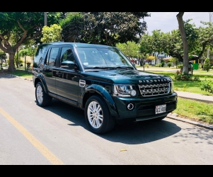 land-rover-discovery-4-2015-1-1591797