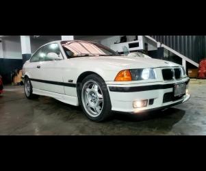 bmw-m3-1994-1-1589497