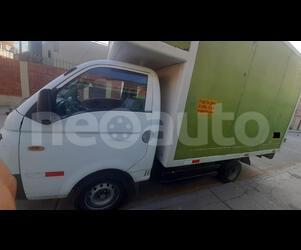 hyundai-h100-truck-2008-1-1599578