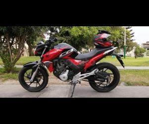 honda-cbx-250-twister-2020-1-1593769