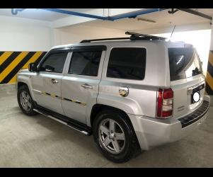 jeep-patriot-2009-1-1588194