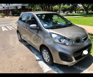 kia-picanto-2015-1-1591263