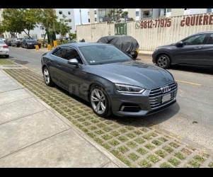 audi-a5-coupe-2017-1-1588701