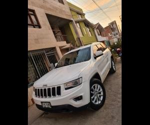 jeep-grand-cherokee-laredo-2014-1-1595778