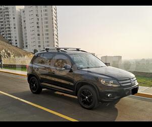 volkswagen-tiguan-2012-1-1599772