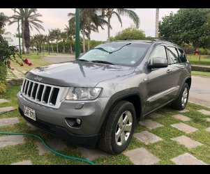 jeep-grand-cherokee-laredo-2011-1-1593436
