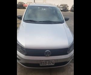 volkswagen-gol-confort-sedan-2020-1-1569569