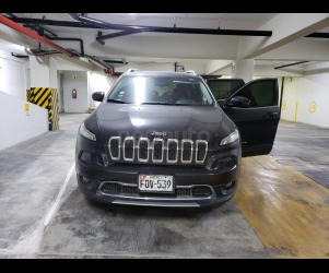 jeep-cherokee-limited-2014-1-1581525