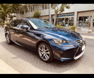 lexus-is-200t-2017-1-1587354